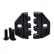 WZ 6,3/1,5-6 (M) 12MM - Матрица для инструмента зажимного ручного WZ шт