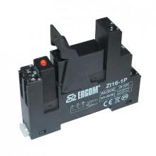 ZI16-1P-230VAC - Модуль релейного интерфейса шт