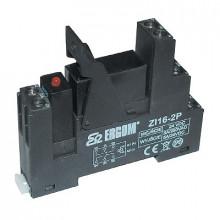 ZI16-2P-230VAC - Модуль релейного интерфейса шт