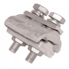 ZLN 10150/AM - Зажим для воздушных линий алюминиево-медный, ответвительный шт