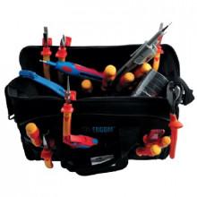 ZNE - P / 1000V - Набор инструментов для работы под напряжением до 1000 вольт набор