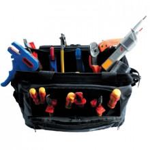 ZNE - R / 1000V - Набор инструментов для работы под напряжением до 1000 вольт набор