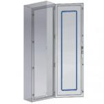 ZPD 820 - Профиль дверной для шкафов RN компл