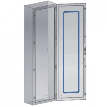 ZPD 520 - Профиль дверной для шкафов RN компл