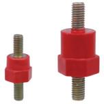 Изоляторы опорные LV тефлоновые (IWS)