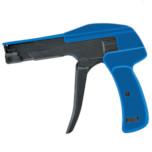 Инструменты для затягивания бандажей (стяжек) TK и TY (MK III)