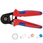 Инструменты ручные профессиональные для наконечников (PZP)
