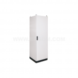 RW 6205 (RAL 7032) - Шкаф однодверный стандартный шт