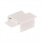 KNPL 150x60 - Соединение линейное для кабельного канала шт