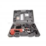 ERP 60 EL CC - Инструмент 2-в-1 набор
