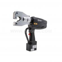 HBM 6 EV - Инструмент обжимной аккумуляторный гидравлический шт