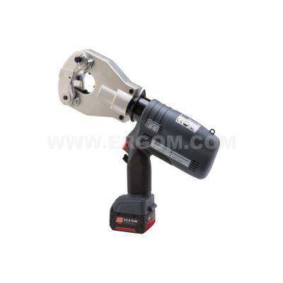HBM 7 O EV - Инструмент обжимной аккумуляторный гидравлический шт