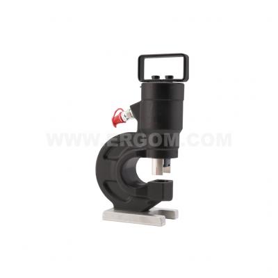JR-75 - Пресс дыропробивной гидравлический шт