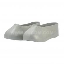SHOES 15KV (SIZE 46) - Ботинки электроизоляционные пар