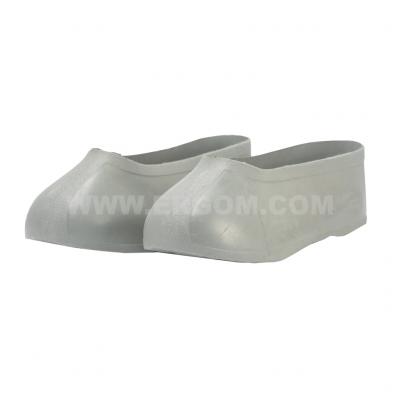 SHOES 1KV (SIZE 44/45) - Сапоги электроизоляционные пар
