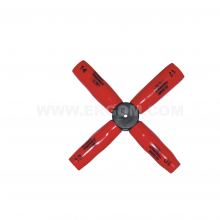 257091 - Ключ крестовый до1000V шт