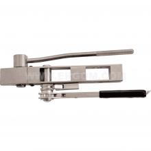 MK-SH - Инструмент для стальных бандажей шт