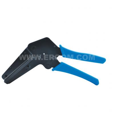 KT 80 P - Отсекатель для кабелей ленточных шт