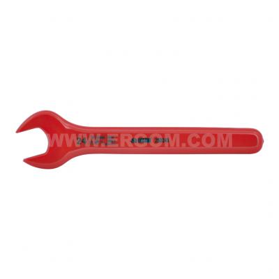 250245 - Ключ рожковый 24mm до1000V шт