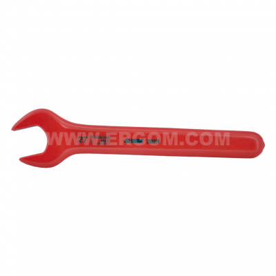 250276 - Ключ рожковый 27mm до1000V шт