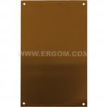 P4-2030 - Панель монтажная изоляционная фенолово-бумажная шт