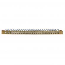 MZO 21x10/4x16 (ZO-0013) - Зажим защитный упак {10шт}