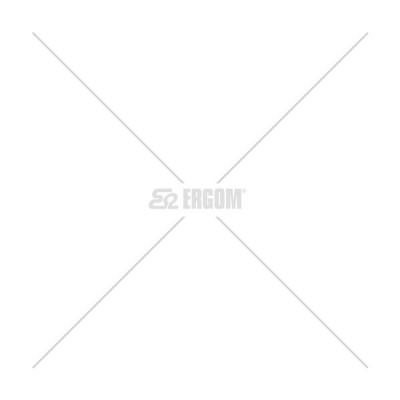 HY90 (NR) - Нож запасной для отсекателя HY90 шт