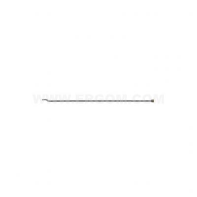 AM-10 (OZ) - Ножи запасные для Ножей AM-10 шт