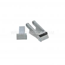 STRIPPER 16 / 6-16 (NK) - Нож для щипцов для удаления изоляции STRIPPER 16 шт