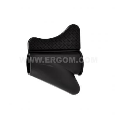 NWE 20 - Инструмент для шлангов эластичных WE шт