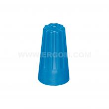 ZS 1.5 MM - Соединитель спиральный упак {100шт}