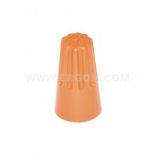 ZS 2.5 MM - Соединитель спиральный упак {100шт}