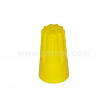 ZS 4 MM - Соединитель спиральный упак {100шт}