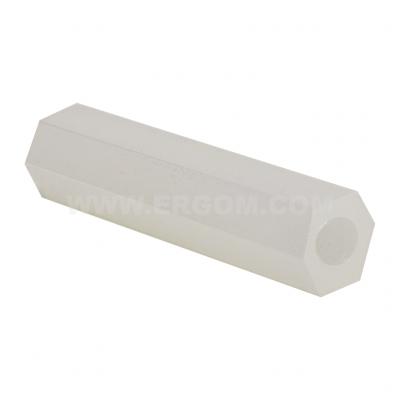 HP 3/10 - Элемент крепежный пластиковый, дистанционный упак {100шт}